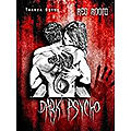 Dark psycho red room de thania odyne
