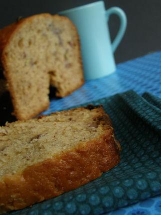 cake_bananeMAPbasdef