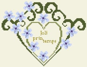 28Coeur_JoliPrintemps