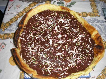 Tarte_coco_et_chocolat___4_