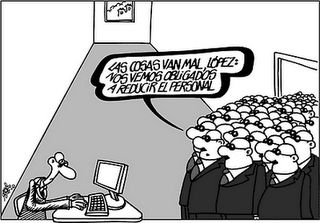 forges_despido