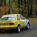 rally-nogent_ (68)