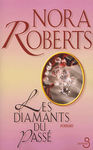 les_diamants_du_passe