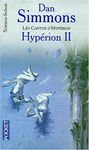 hyperion2