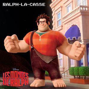 Ralph_HD