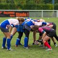 18IMG_1458T