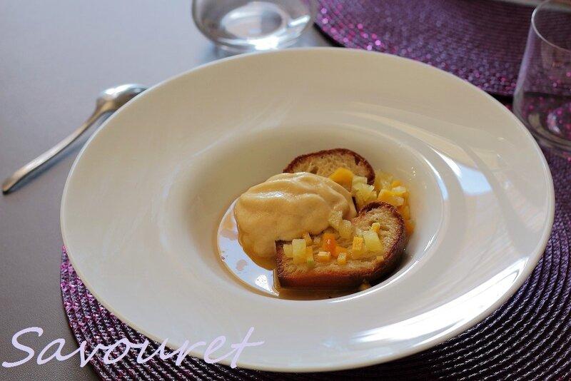 Dessert_Midi__Baba_espuma_ananas_2__