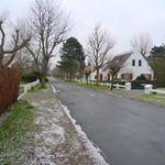 dimanche de neige 24 mars 2013 (3)