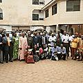 Lom-et-djerem : acefa offre 69 millions aux producteurs agropastoraux