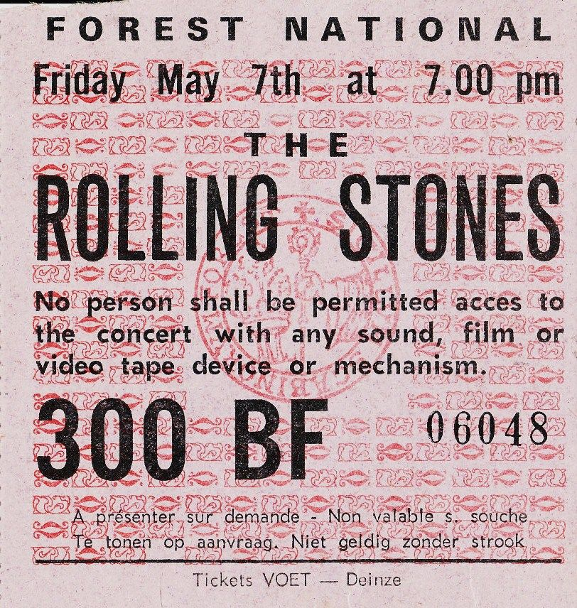 1976-05-07 Rolling Stones-Meeters of New Orleans