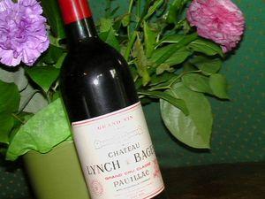 bouteille pour le blog période noël 002