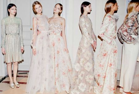 valentino-spring-2012-couture-candids-06_162514518397