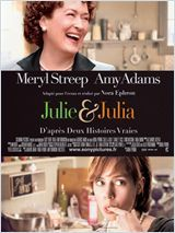 Julie_et_Julia