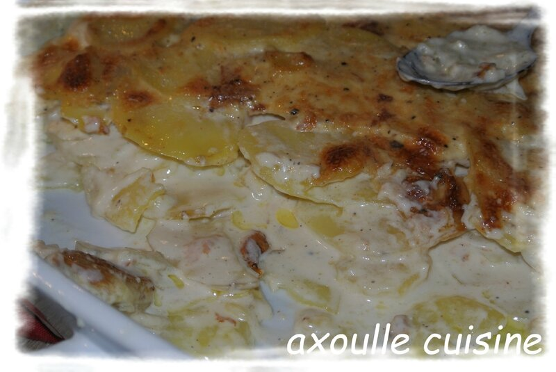 gratin dauphinois anne sophie pic2