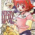 Stray_little_01