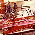 1975-Monaco-312 T-reserve