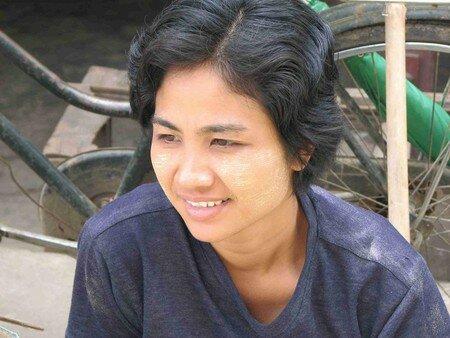 Birmanes__Birmans__7_