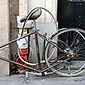 vélo en pièce_6123