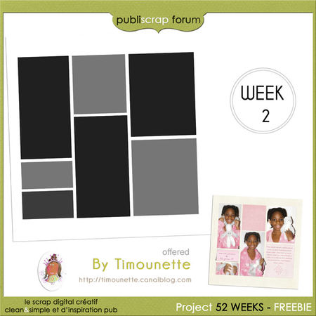 Preview_Template_Publiscrap_Week_2