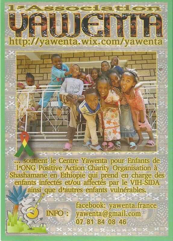 association awanta 2