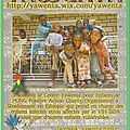 Positive action charity organisation (centre yawenta) ethiopie