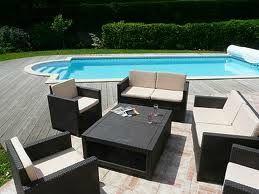 am nagement piscine tous les messages sur am nagement piscine autour de la piscine. Black Bedroom Furniture Sets. Home Design Ideas