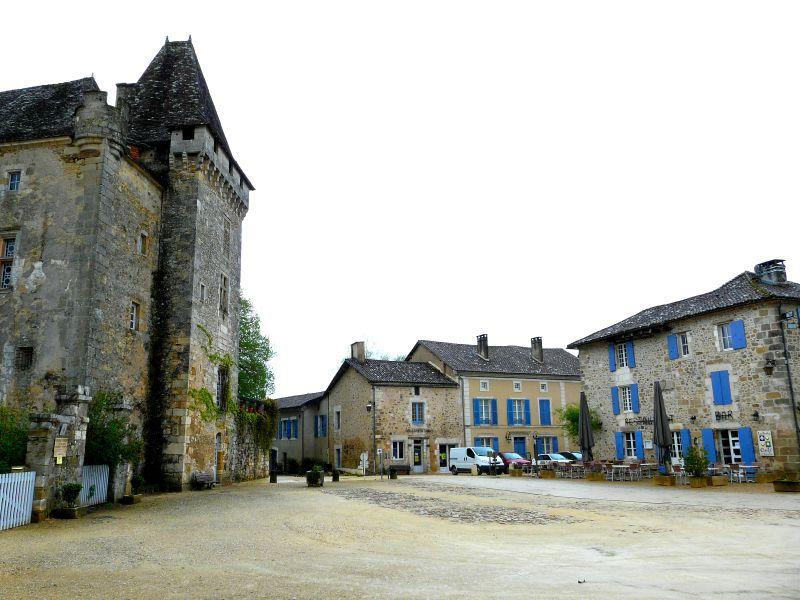 19-St-Jean-de-Cole (2)