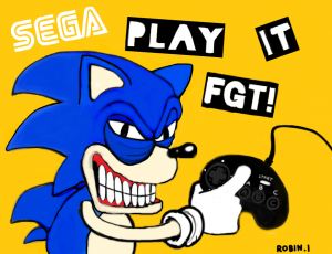 genesis_does_what_nintendon_t_by_rubbe_d7pdkw7_300x230