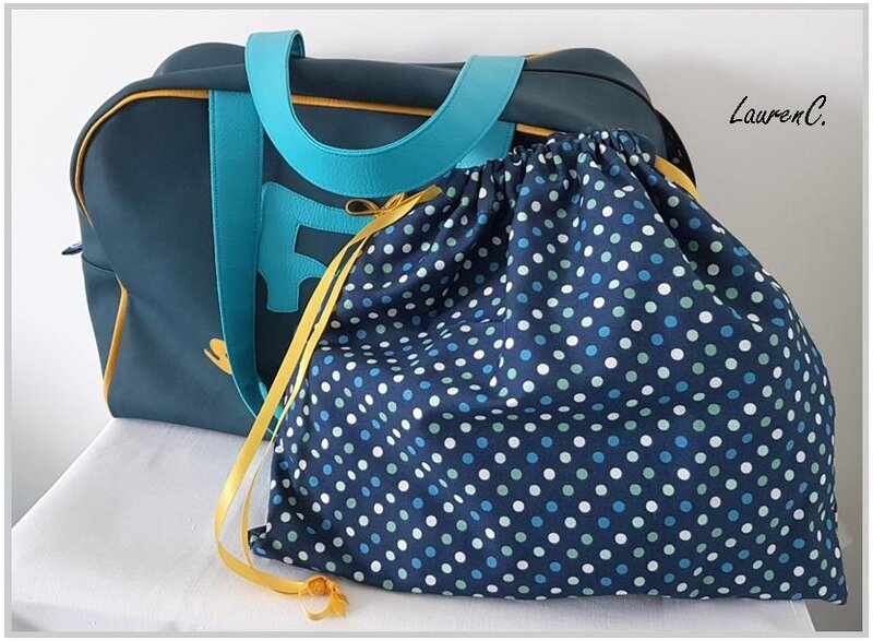 SAC_SWING_SIMILI_BLEU_POCHON