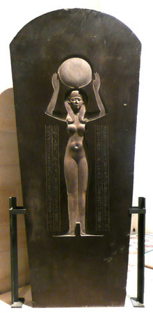 Le_Louvre_Egypte_294