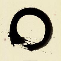 Le_cercle_de_Zen