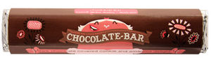 chocolate_bar_brown