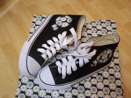 baskets_convers_customisees1