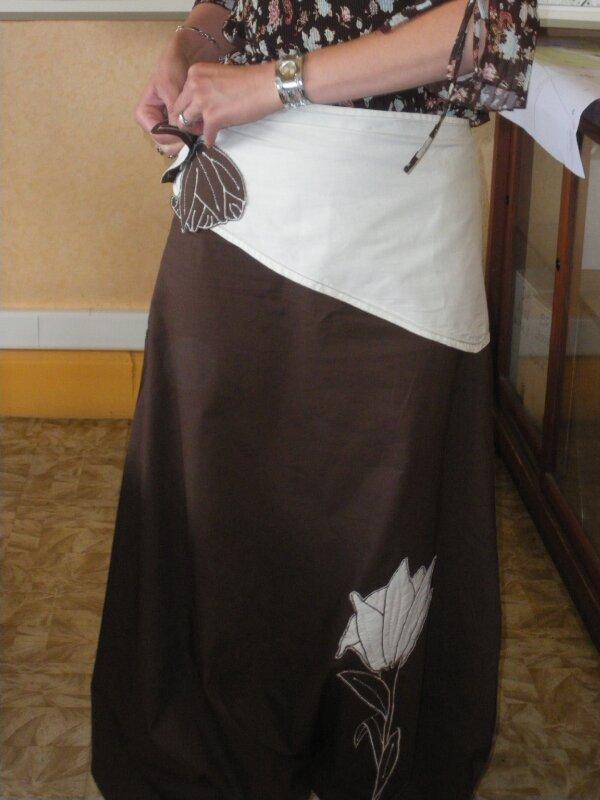sarouels- 2010-07-27 002