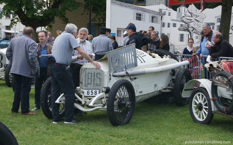 121-Mercedes 115PS n°41bis 1914-USA-3