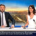 sandragandoin06.2015_06_28_weekendpremiereBFMTV