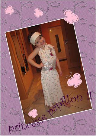 princesse_papillon_5