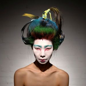 geisha-punk-tendance-maurizio-fantini