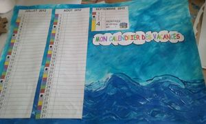 44_MER-ETE_ Calendrier des grandes vacances collage final (2)