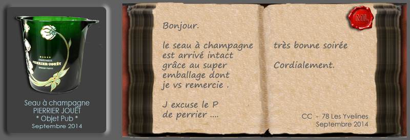 Message-SEAU-PERRIER-SEPT-2