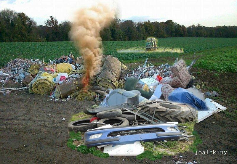 1 _ordures