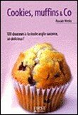 le_petit_livre_de_cookie_muffins_and_co