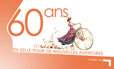 60ans_v_lo2_copie