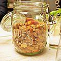 Blog Culinaire Kallitany - Tendances Apéro et décoration de table (10)