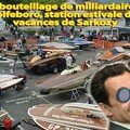 Les vacances du petit Nicolas  Wolfeboro