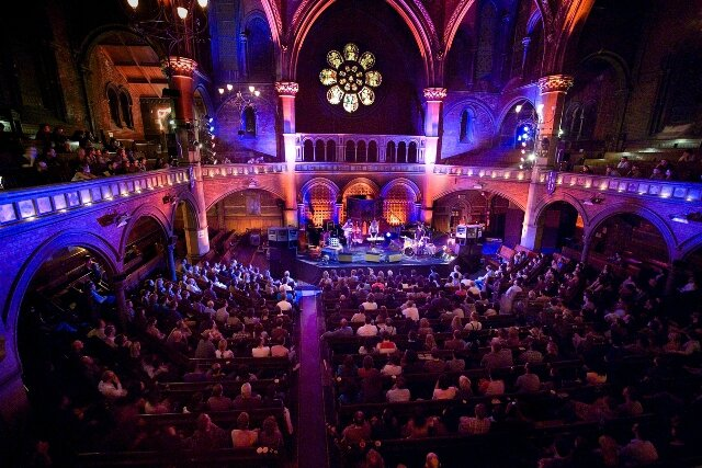 Union_Chapel_-_Andrew_Firth_low_res