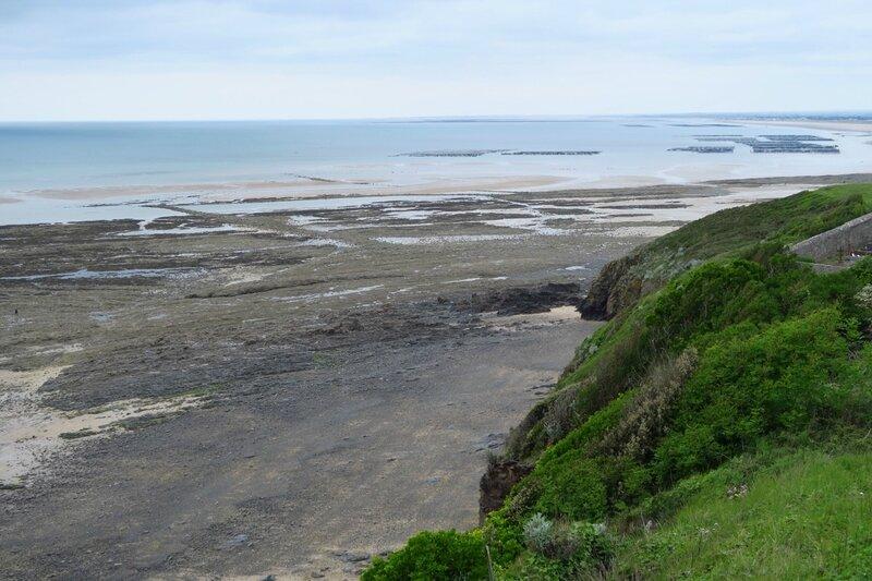 Cotentin (13) (1200x800)