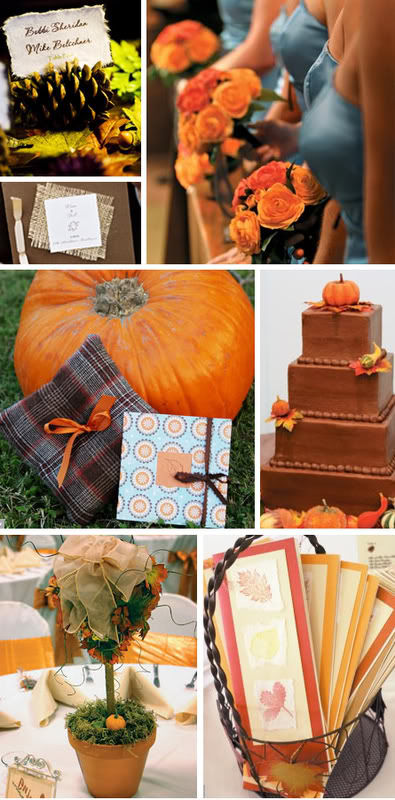 bridal_shower_automne