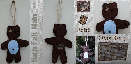 Petit_ours_brun__0_