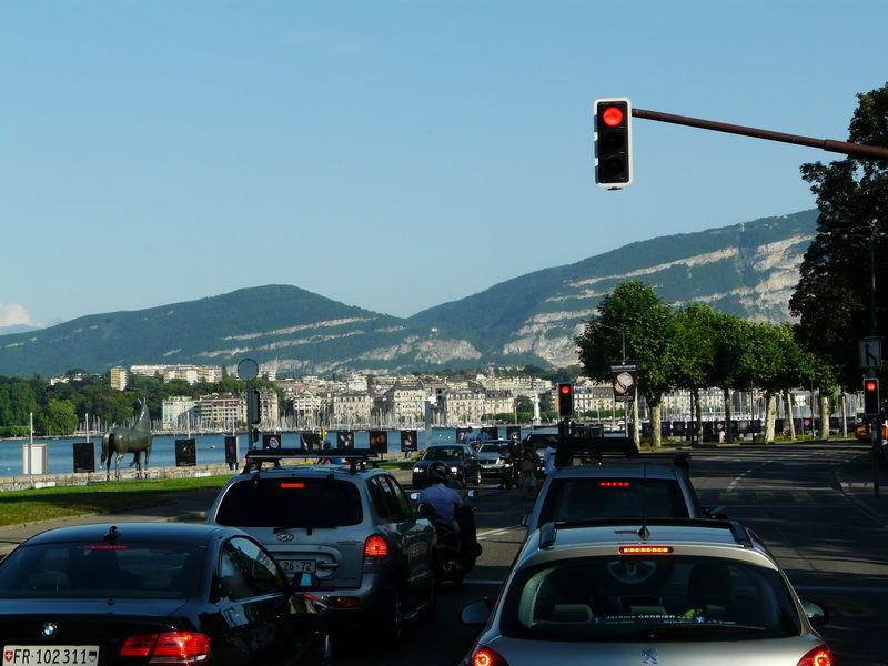 09_Geneve